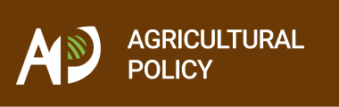 AgriculturalPolicy