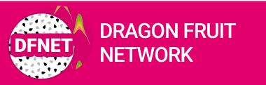 DragonFruitNetwork
