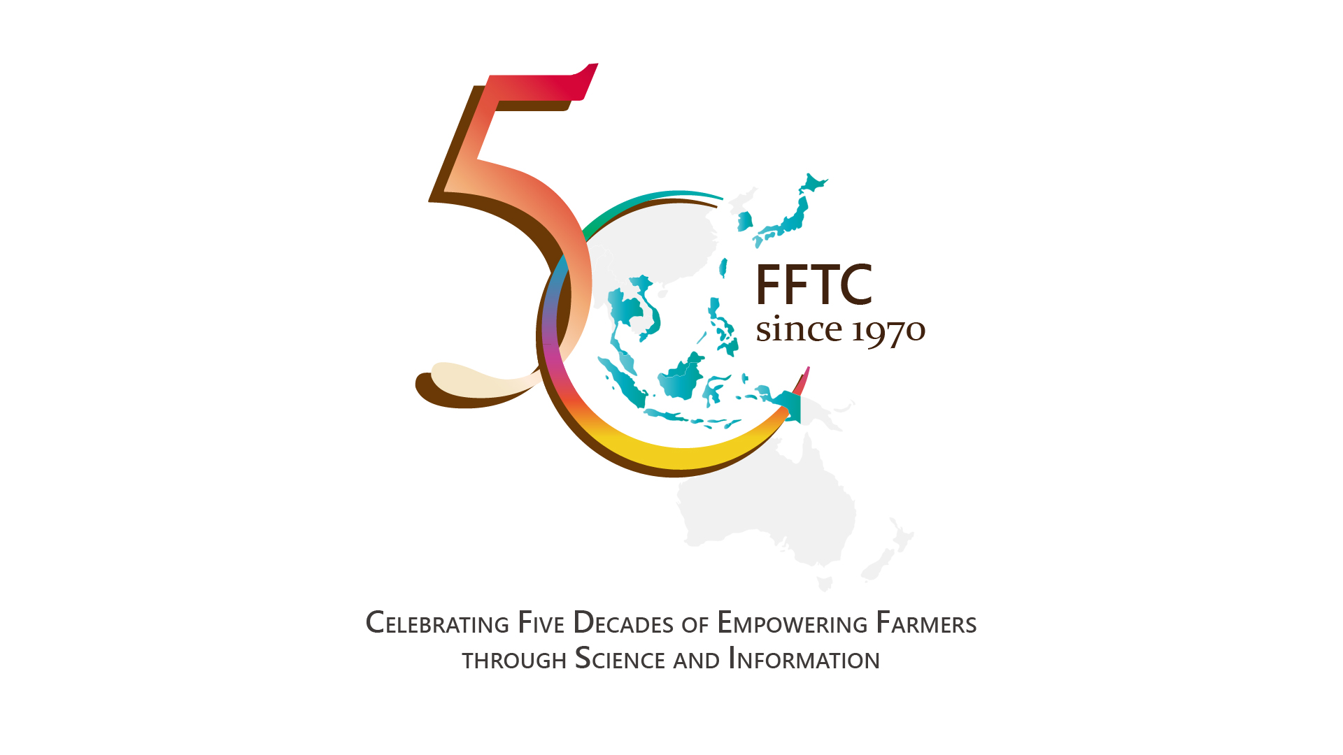 FFTC launches new corporate video